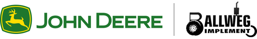 John Deere dealer in Waupun and Beaver Dam, Wisconsin