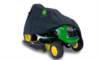 JD-RidingMowerAttach-StandardCover.jpg