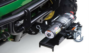 JD-Winch-receiver-mountkit.jpg
