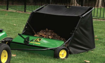 JD-Ztrak-LawnSweeper.jpg