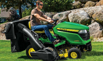 JD-ridingmowerattach-X300Series.jpg
