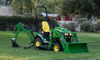 JohnDeere-CUT-cover.jpg