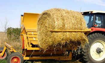 Ballweg Implement Additional Products 187 John Deere Dealer