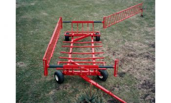 CroppedImage350210-EZTrail-wagon-carrier-feeder.jpg