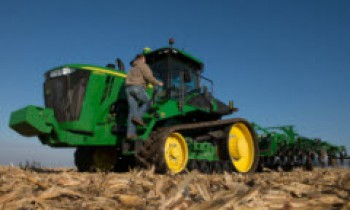 CroppedImage350210-JD-Tillage-Cover-2015.jpg