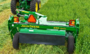 CroppedImage350210-JohnDeere-MowerConditioners.jpg