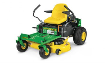 CroppedImage350210-JohnDeere-Z345M-with-42in-2016.jpg