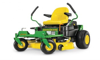 CroppedImage350210-JohnDeere-Z345R-with-42in-2016.jpg