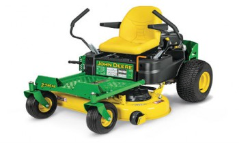 CroppedImage350210-JohnDeere-Z375R-with-54in-2016.jpg