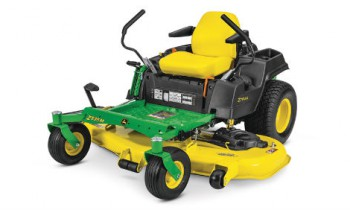 CroppedImage350210-JohnDeere-Z535M-48-54-62-Deck.jpg