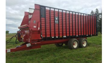 CroppedImage350210-Meyer-Front-Rear-Unload-Forage.jpg