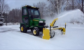 CroppedImage350210-QHsnowblowers.jpg