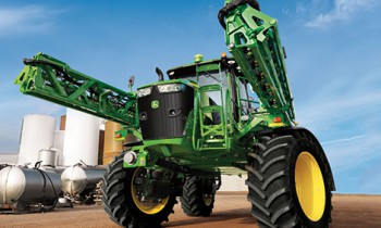 CroppedImage350210-Self-Propelled-Sprayers.jpg