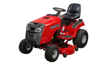 CroppedImage350210-Snapper-Riding-Mowers-Product-Image.jpg