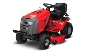 CroppedImage350210-Snapper-ST-Seres-Riding-Mowers-Product-Image.jpg