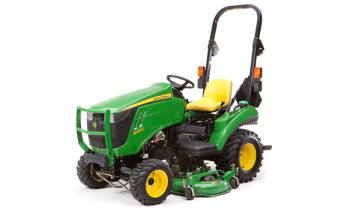 CroppedImage350210-johndeere-1023E.png