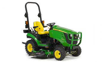 CroppedImage350210-johndeere-1025E.png