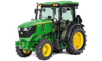 CroppedImage350210-johndeere-5100GN-tractor.png