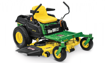 CroppedImage350210-johndeere-X525Ew48indeck.png