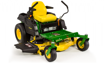CroppedImage350210-johndeere-Z540M-48or54in-Deck.png