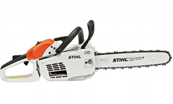 CroppedImage350210-stihl-chainsaw-farmranchsaw-MS311.png